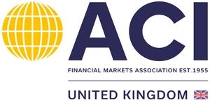 ACI UK Logo