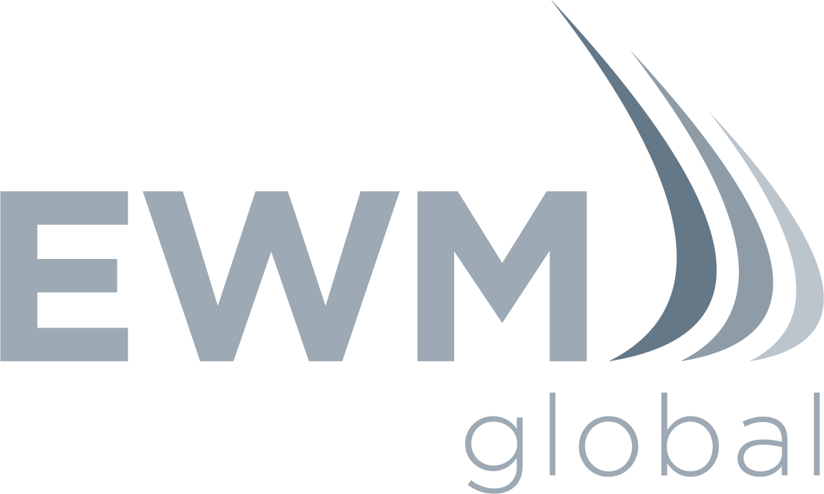 EWM Global Logo