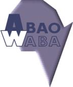 ABAO WABA
