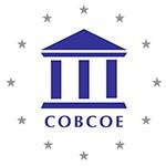 COBCOE Logo