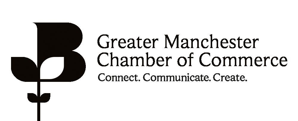 GMCC logo1