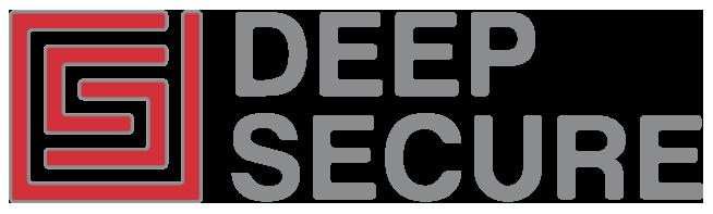 Deep Secure