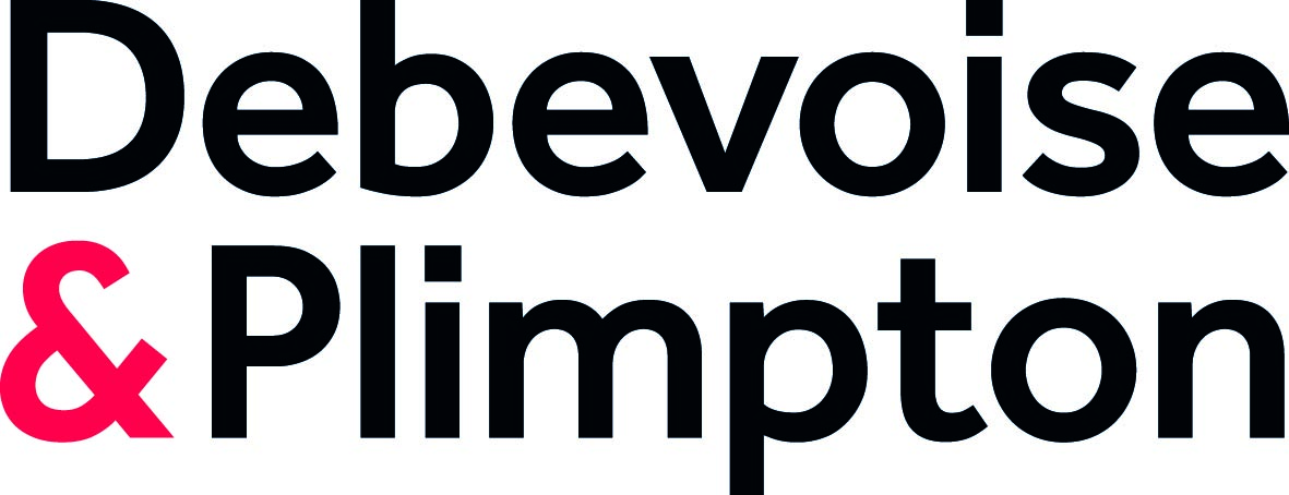Debevoise_Logo_Black_.jpg