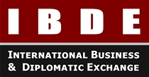 IBDE Logo-small