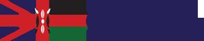 BCCK_logo
