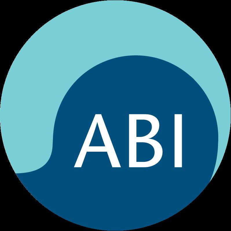 ABI(transparent, R122 G207 B214)