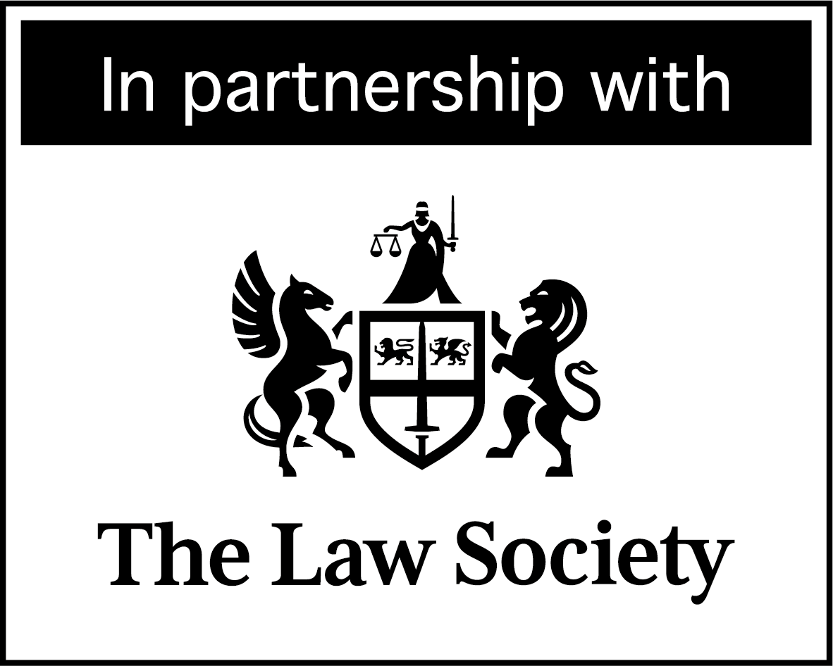 Partnership logo_white