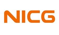 NICG Logo - web