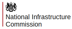 National_Infrastructure_Commission_logo