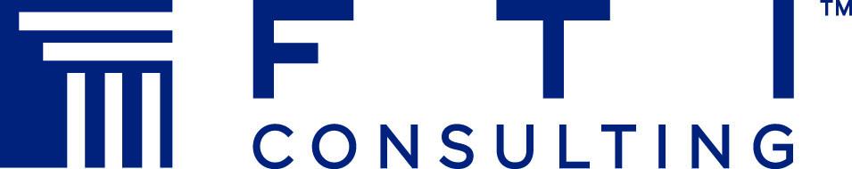 FTI_Logo_DarkBlue