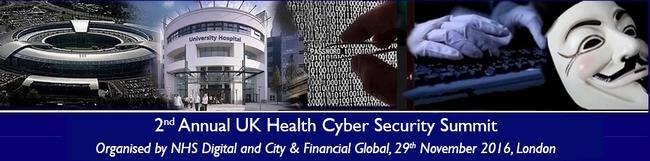 CyberHealth2016-650 - rev