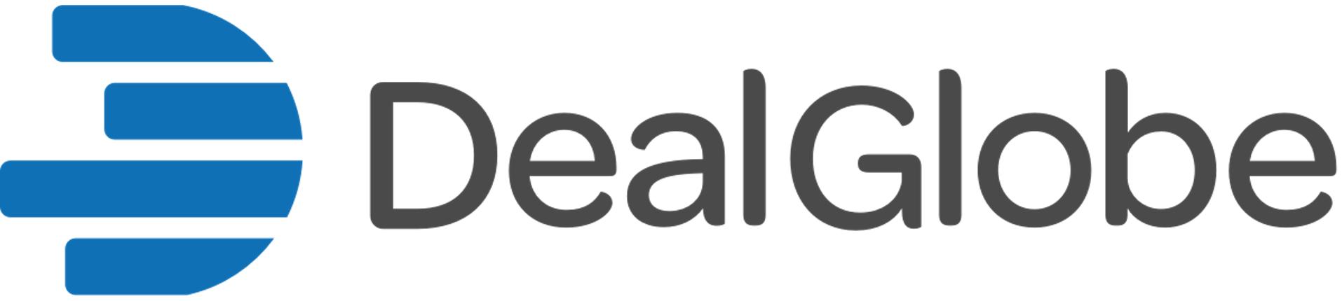 DealGlobe EN logo white background - Copy