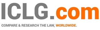 iclg-logo-350