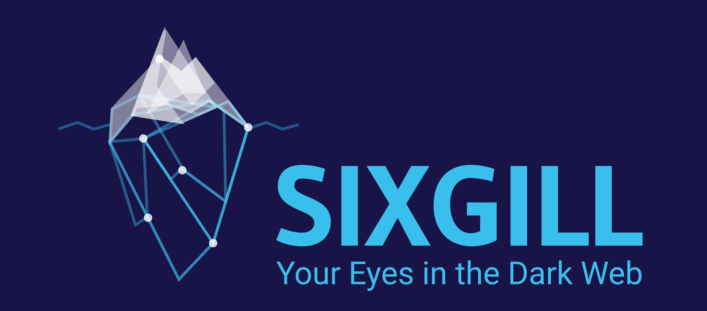 sixgill-logo-wide-4