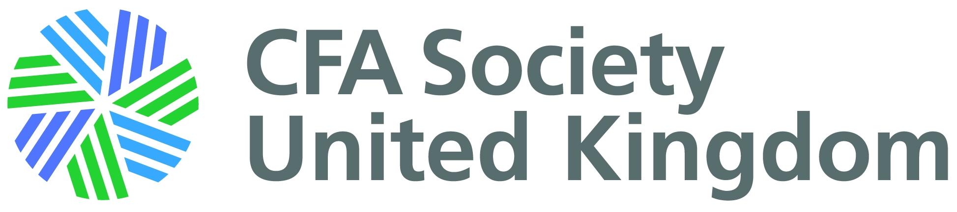 CFA United Kingdom