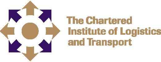 cilt-logo