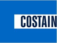 COSTAIN 200