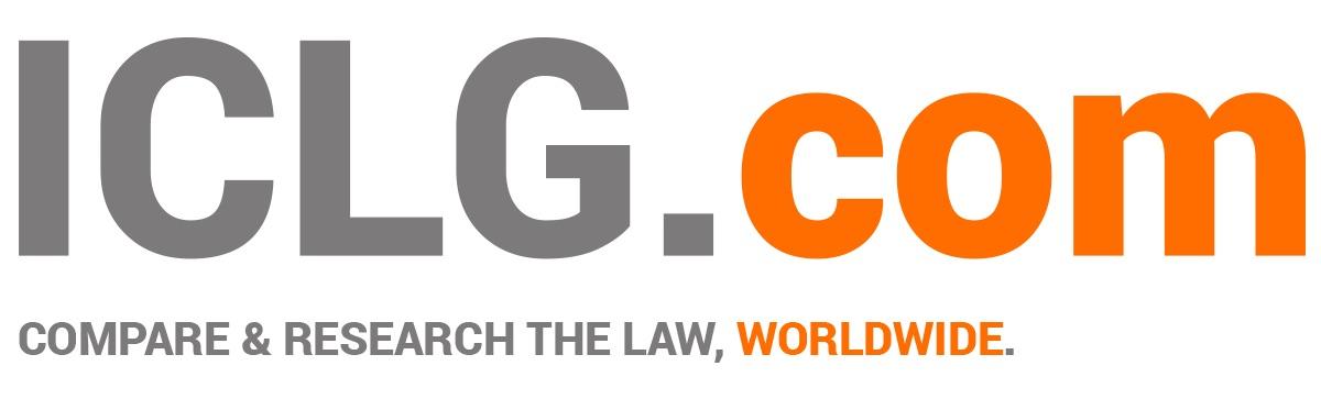 iclg-logo-full