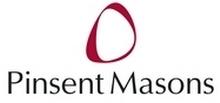 pinsent Masons 3