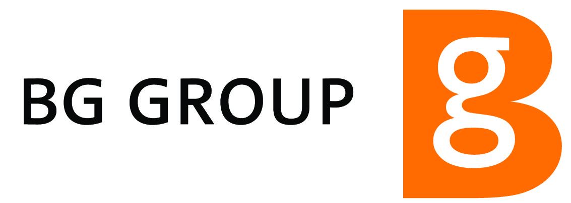 BG logo JPEG format