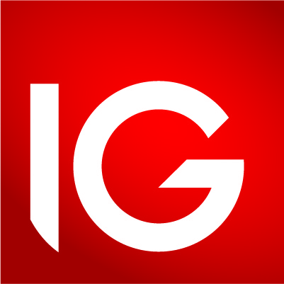 IG_digital_logo