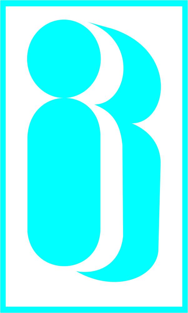 IIBF LOGO (002)