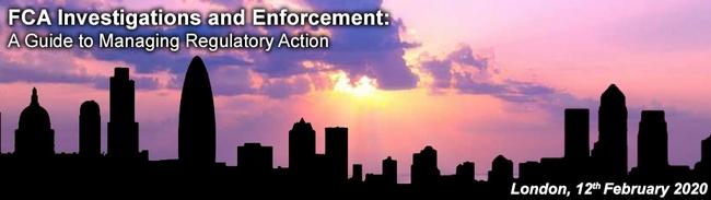 Banner for enforcement 650 N