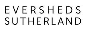 Eversheds Sutherland - Sponsor Page