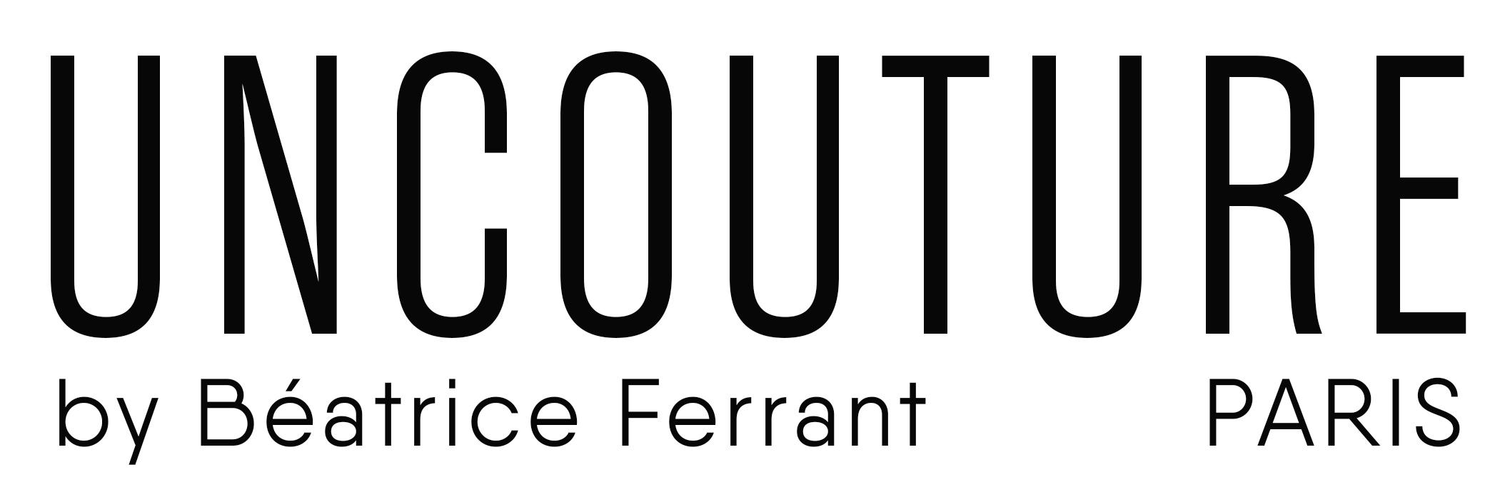 Logo Hte Def