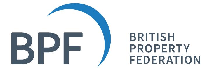 BPF_withname_logo_RGB