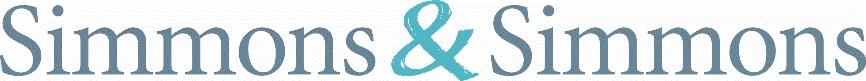 Simmons logo 2