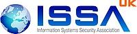 issa-small-logo