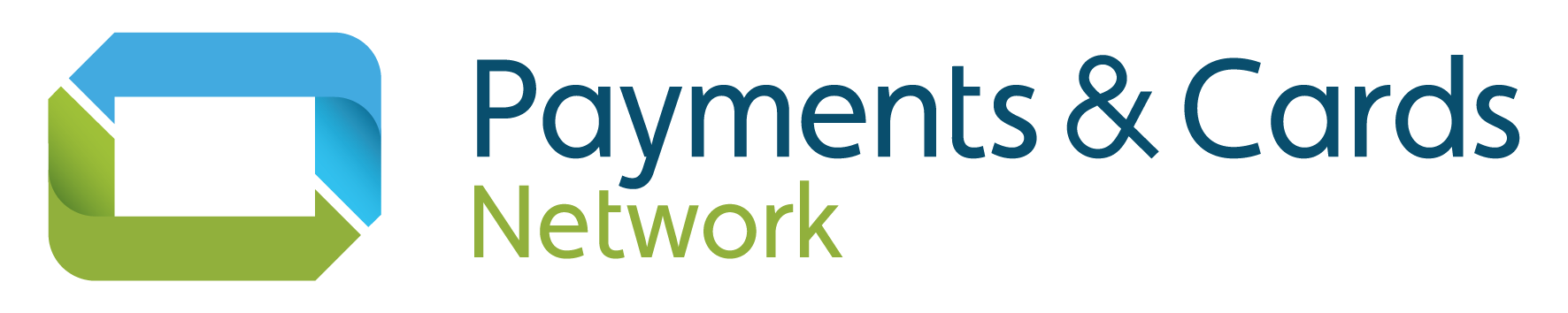 PCNetwork_logo