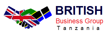 BBG Logo better res