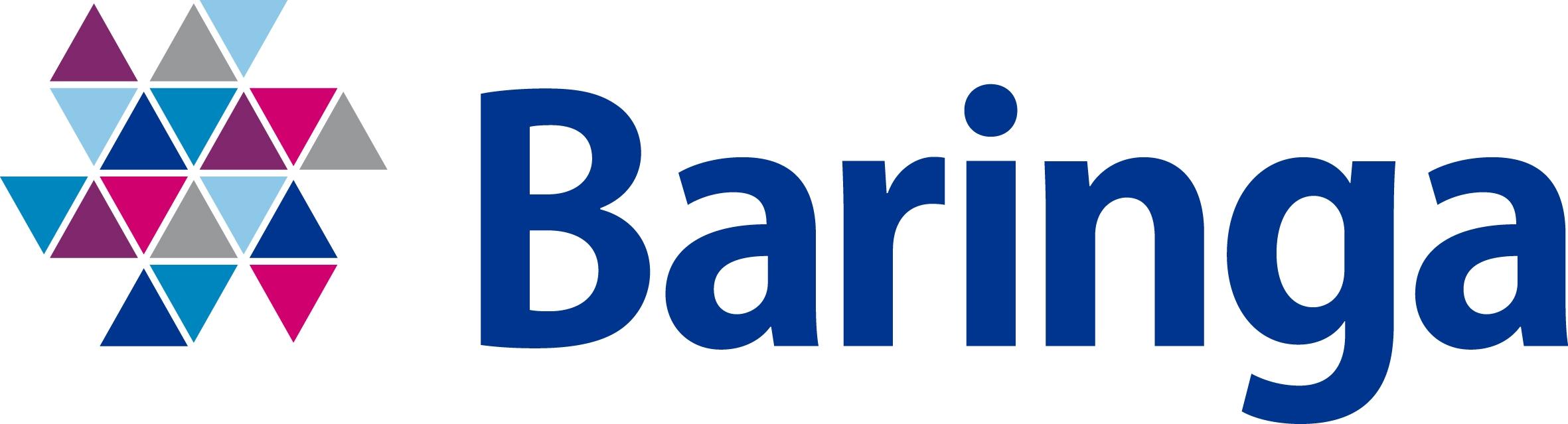 Baringa logo RGB-rev