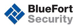 Bluefort Security2