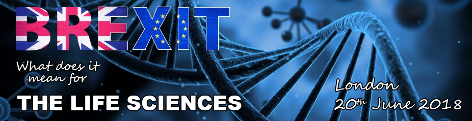 Brexit: What does it mean for Life Sciences?