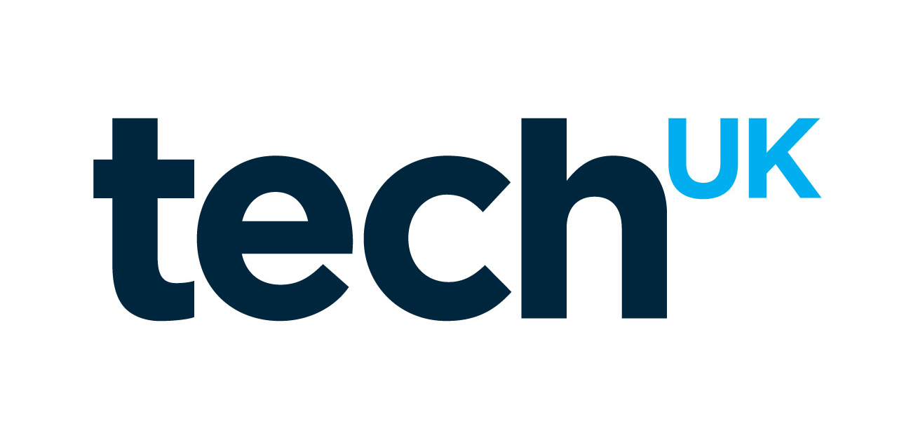 techUK logo-rgb-no-white-space