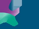 CSA_logo_2014_voice_RGB