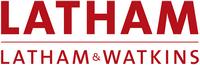 Latham & Watkins Logo