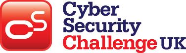Cyber Sec chal UK