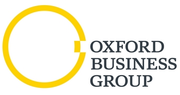 ox business group logo