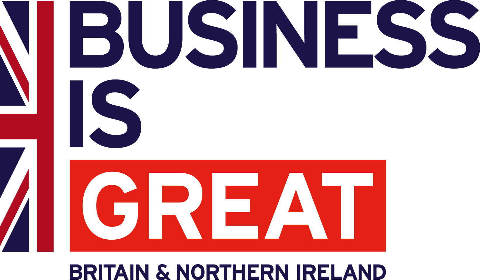 BUSINESS_is_GREAT_Flag_Blue_RGB_BNI