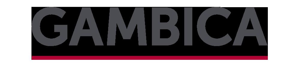 GAMB Logo small