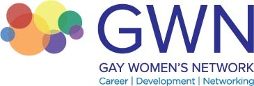 GWN logo JPEG (original)