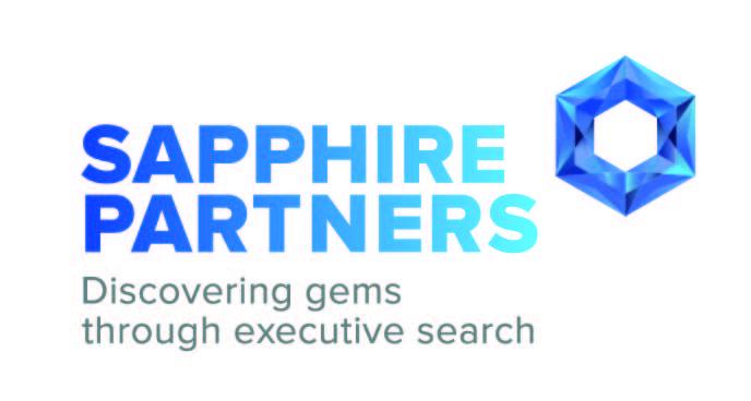 Sapphire_Partners_Logo