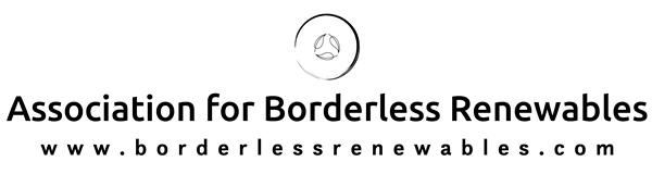 color logo Borderless small