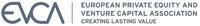 evca_logo_full_strapline-small