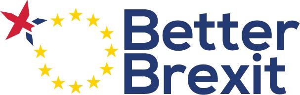 BetterBrexit-outline-rgb@72