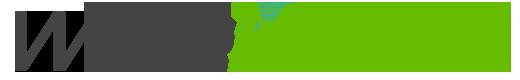 Walletinvestor_site_logo
